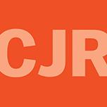 www.cjr.org