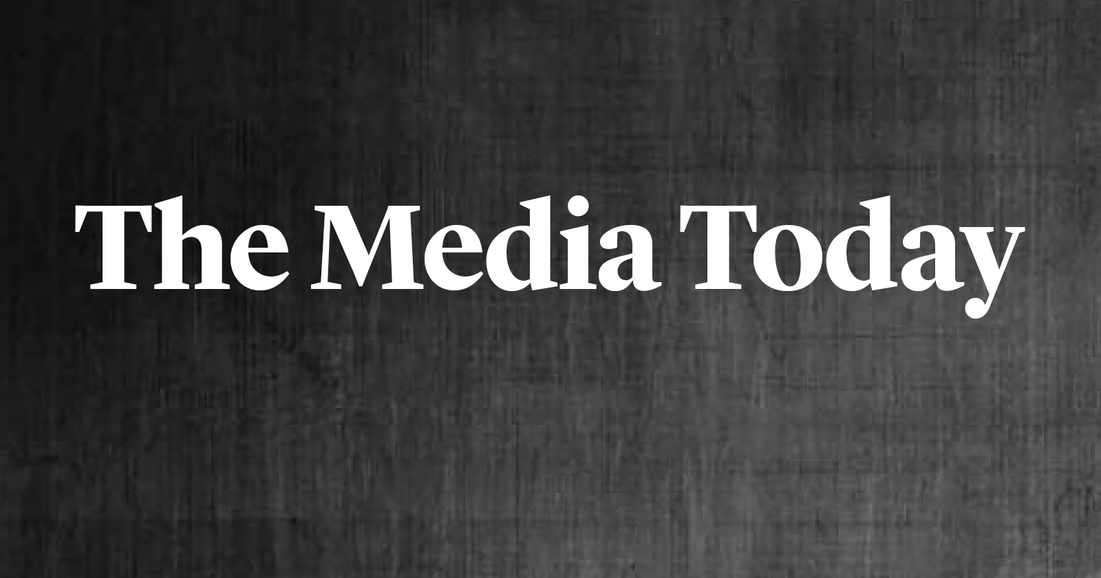 The ongoing fight against racism in newsrooms